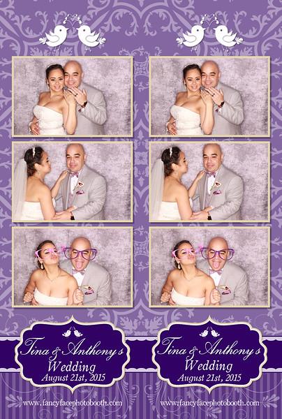 2015.08.21 Tina & Anthony