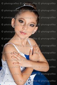 pk2656 Natalia Utreara
