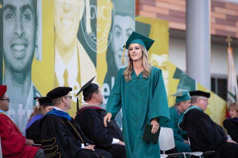GWC-Graduation-2019-3321.jpg
