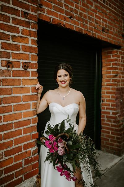 Real Wedding Cover Shoot 01-843.jpg