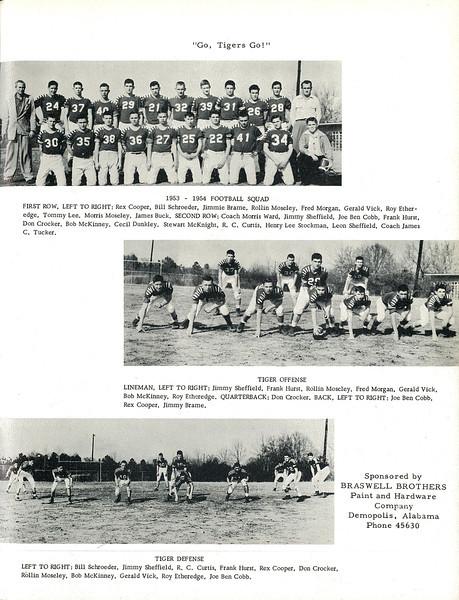1954-0052.jpg