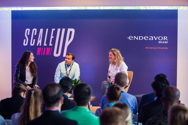 Endeavor Miami Scale UP-349.jpg