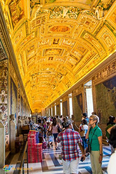 Vatican__DSC6397.jpg