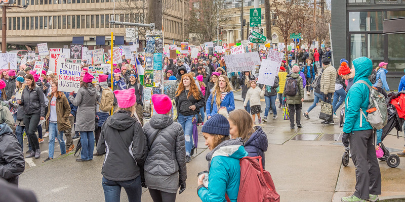 WomensMarch2018-163.jpg