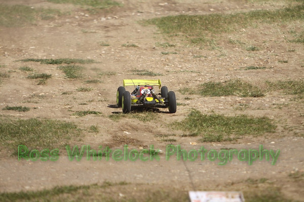 BRCA Buggy RD 5 @ Clanfield