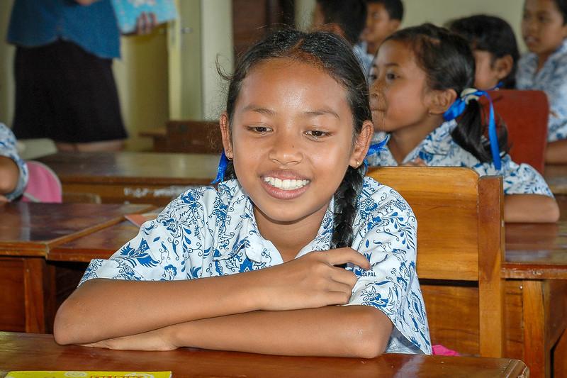 Bali Kids - SD N 3 Kapal School_003.jpg
