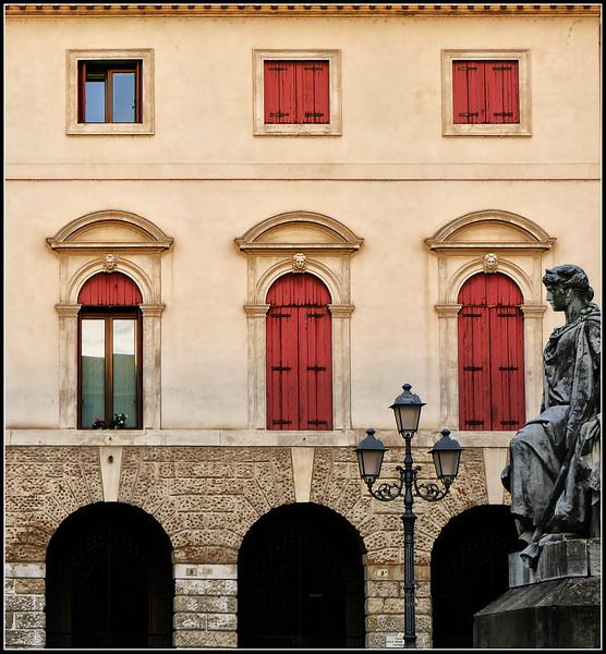 2019-10-Vicenza076-.jpg