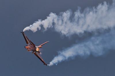 20130615 Luchtmachtdagen Volkel