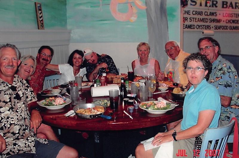 2007 Misc Deb David Paul and family_029.jpg