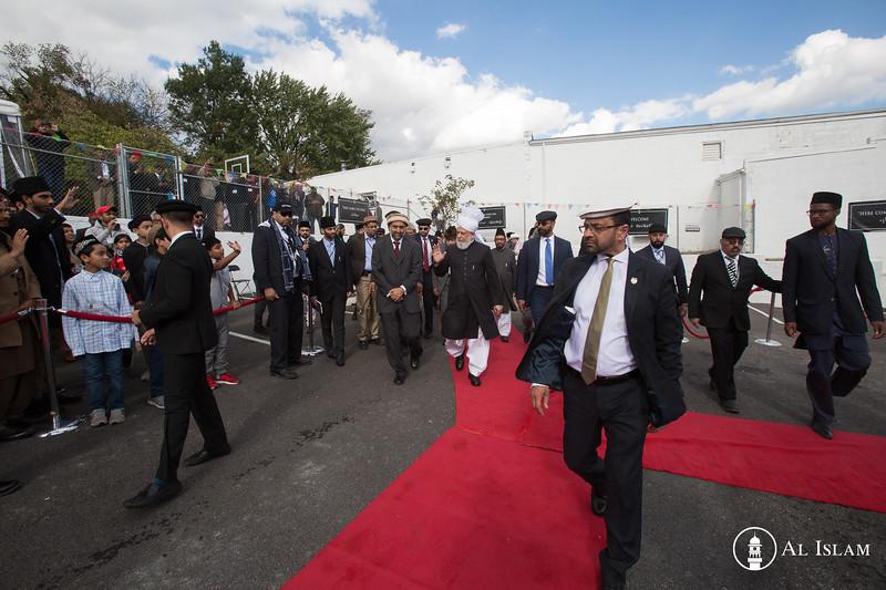 2018-10-19-USA-Baltimore-Mosque-040.jpg