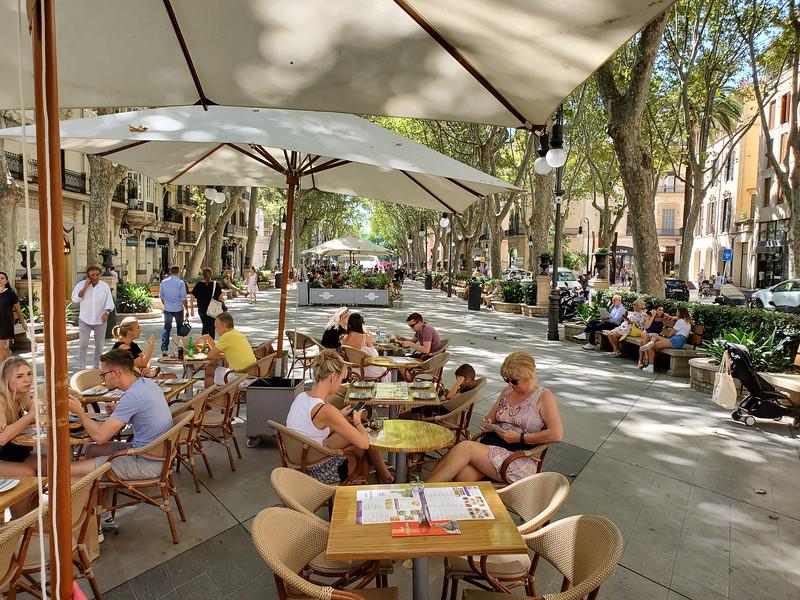 Palma de Mallorca-47.jpg