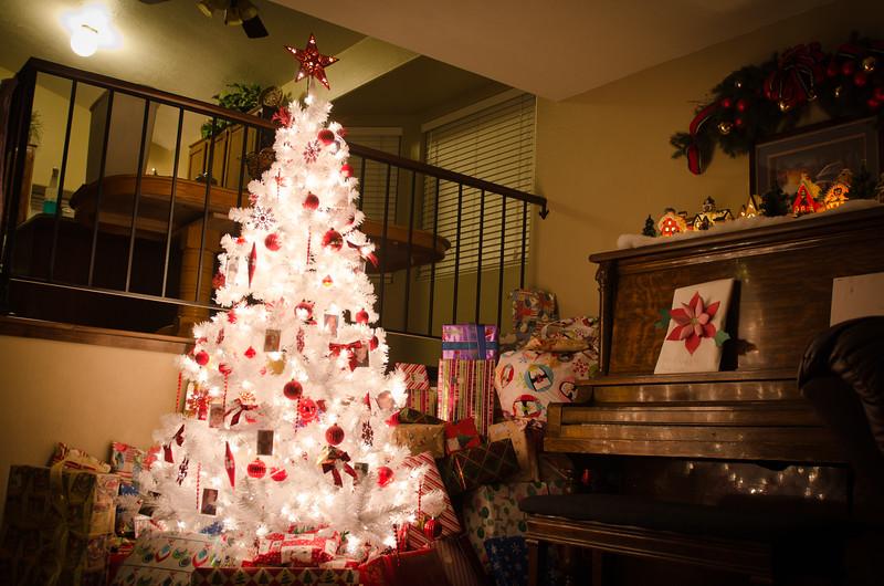 20121224_ChristmasEve_1114.jpg