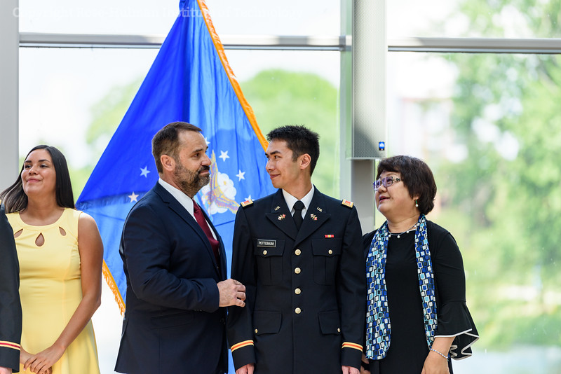 RHIT_ROTC_Commissioning_Commencement__2019-12615.jpg