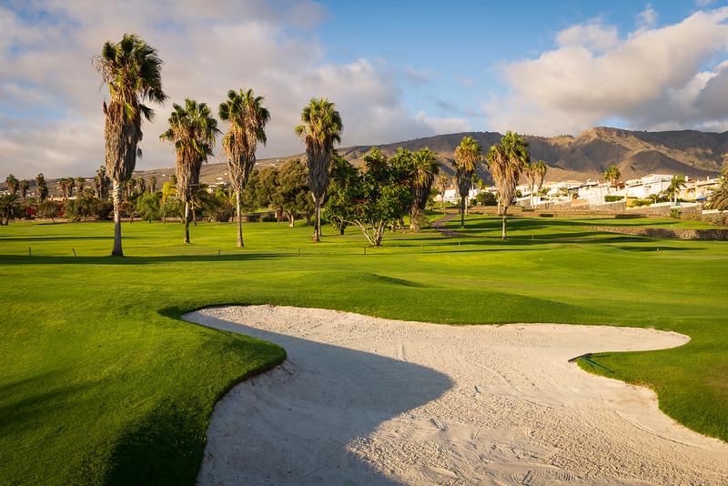 Golf Adeje_20191013_4342.jpg