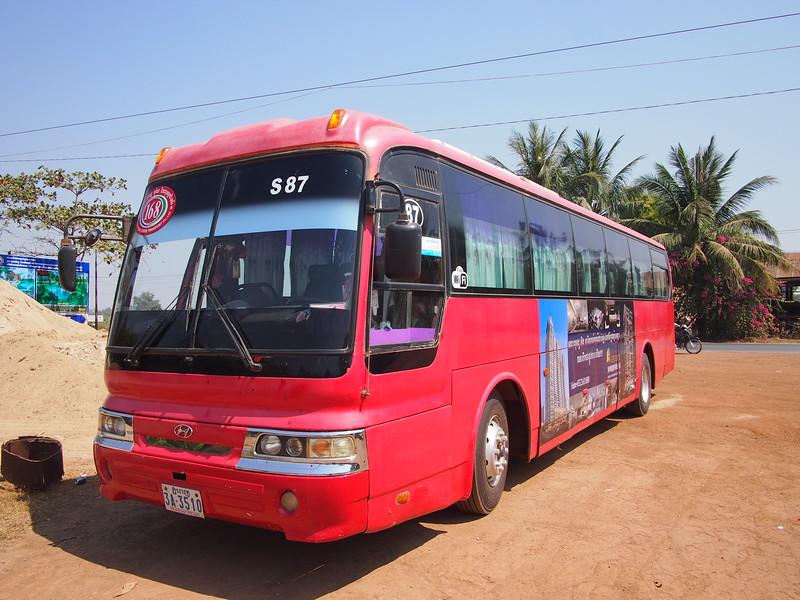 P2182055-ppsory-bus.JPG