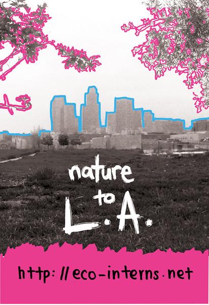 NaturetoLA 20130412 v1_FLAT_2000.jpg