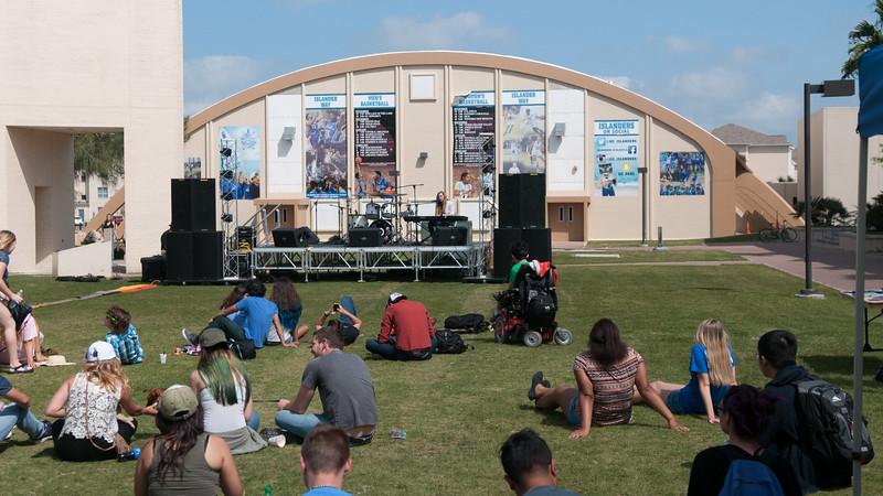 041516_IslanderMusicFestival-0080.jpg