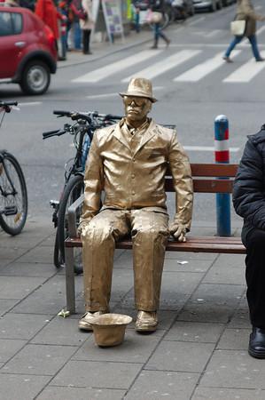 Wenen-2012