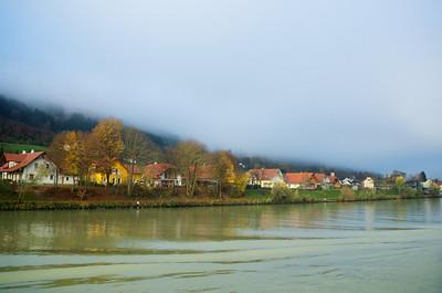 103113 Passau, Germany