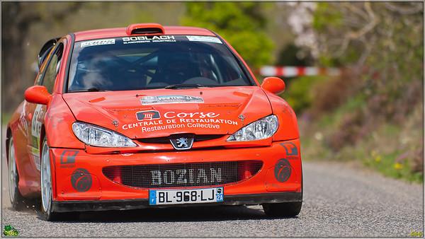 2012-04-13 Rally de Charbonnières
