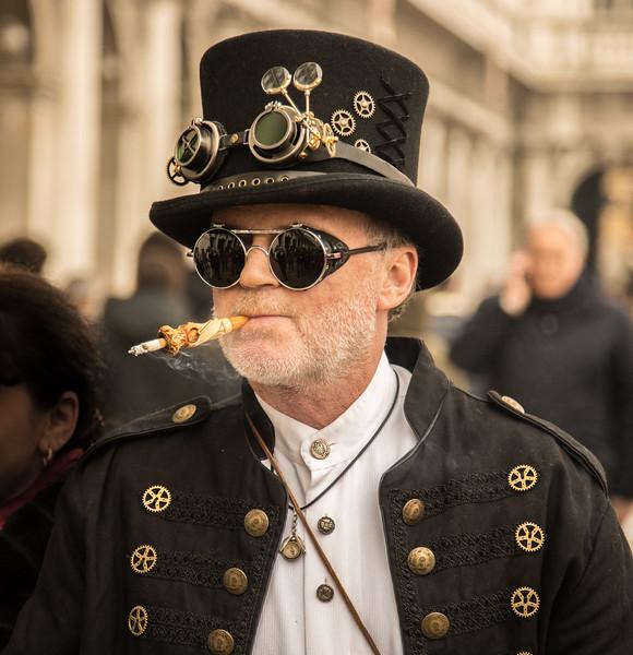Venice carnival 2020 (62 of 105).jpg