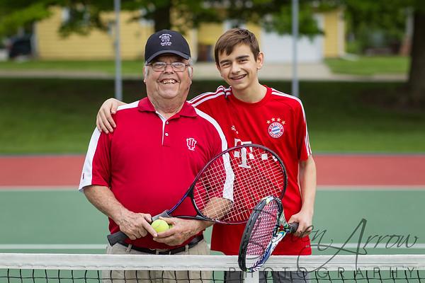 2018-05-20 Baupa Tennis