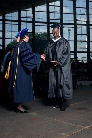 Shaw Grads photos