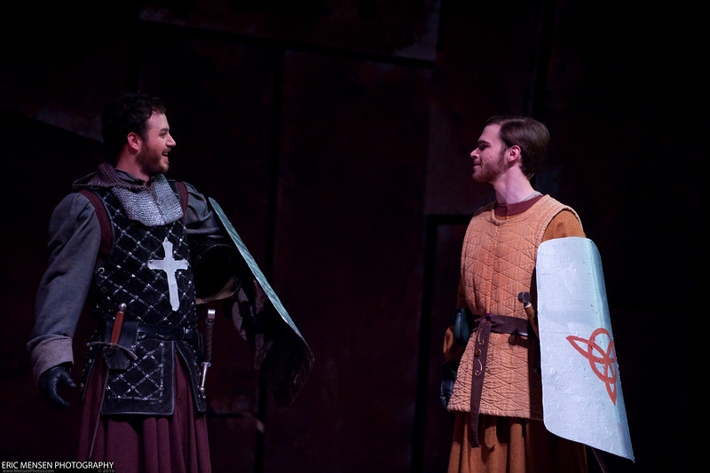 Macbeth-054.jpg