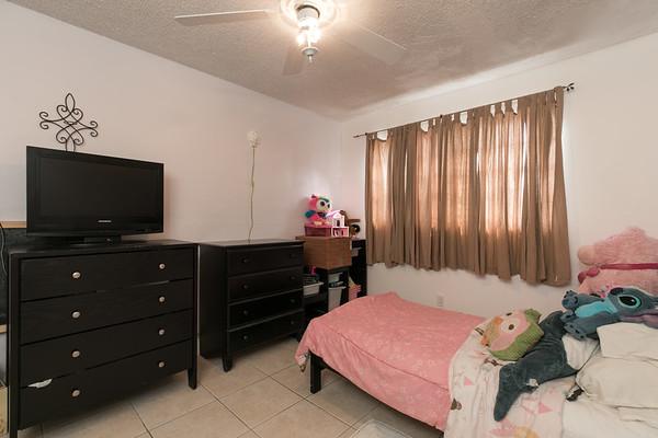 6895 W 3rd Ave Hialeah, FL 33014