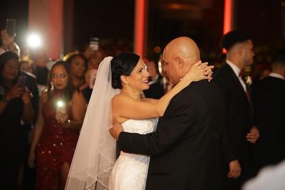 Lobely & JC Wedding at Giando