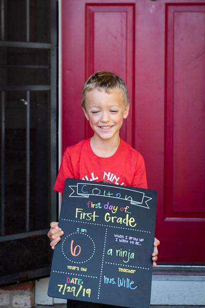 Colton First Day First Grade-9976.jpg