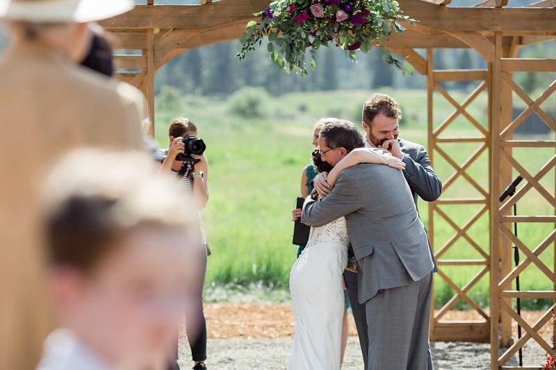 xSlavik Wedding-3518.jpg