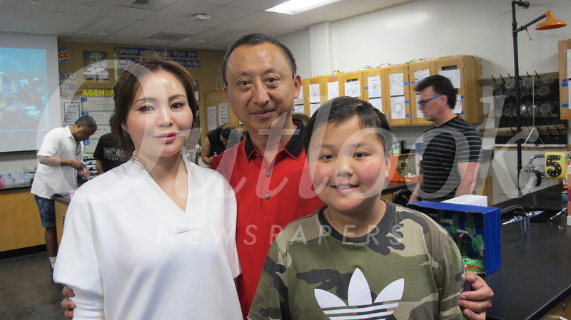 10 Lucy, Peter and Leo Cao.jpg