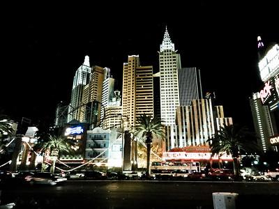 08/2011 - Vegas