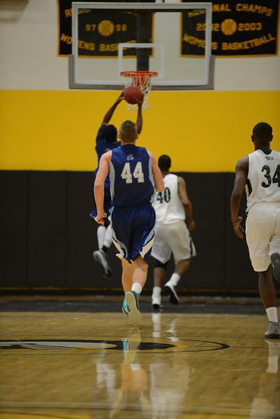 20131208_MCC Basketball_0029.JPG