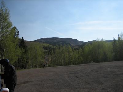 hyder 2011 11