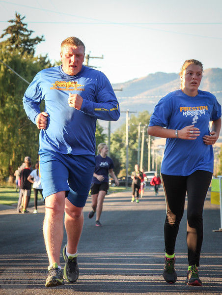 20160905_wellsville_founders_day_run_0956.jpg