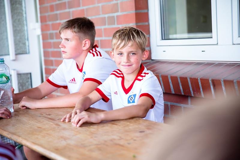 Feriencamp Welle 12.08.19 - a (37).jpg