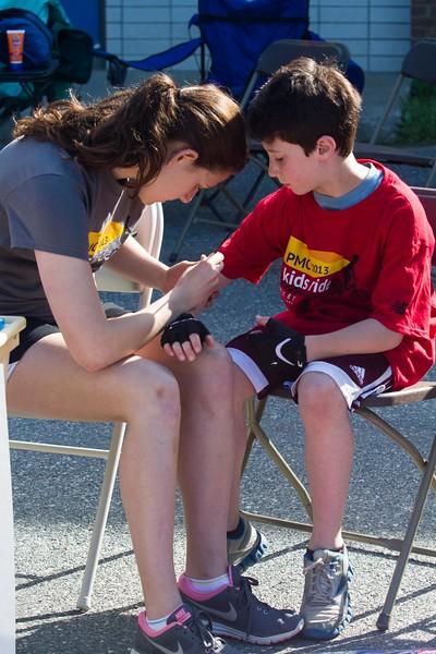 PMC Kids Framingham 2013-33.JPG