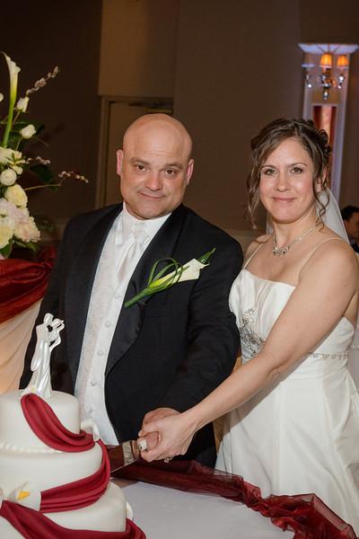 Ricci Wedding_4MG-5370.jpg