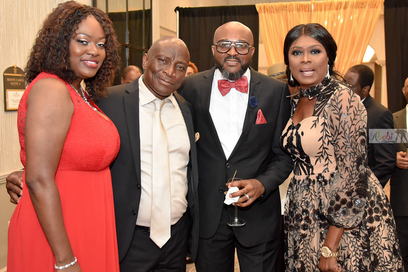 Olawumi's 50th birthday 779.jpg