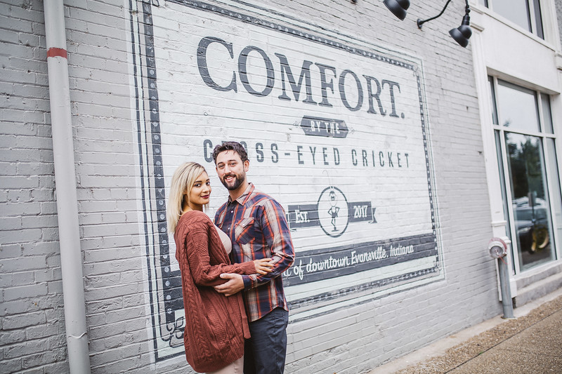 CECcomfort-69.jpg