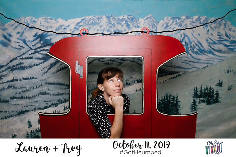 Lauren + Troy 10.11.2019-017.jpg