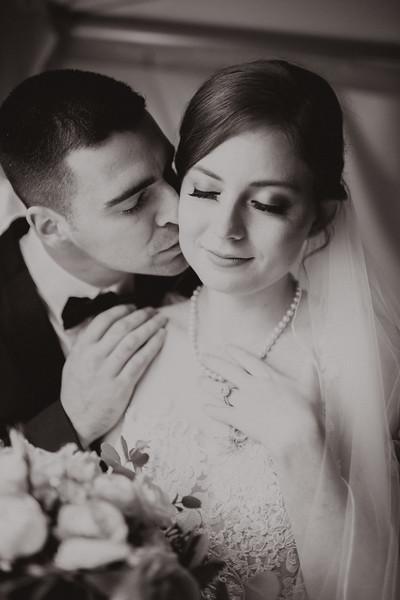 Seattle Wedding Photographer-102.jpg