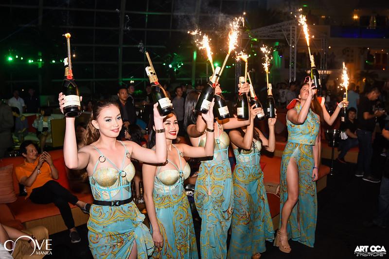 Seungri, Glory and TPA at Cove Manila (31).jpg