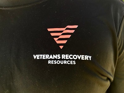 Veterans Recovery Resources