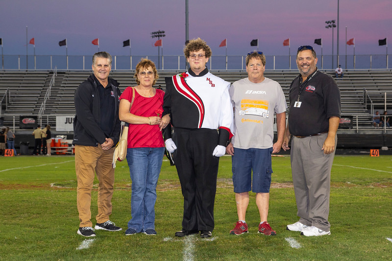 Senior Night 10-26-18-89.JPG