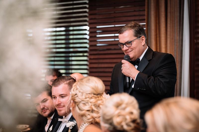 Flannery Wedding 4 Reception - 62 - _ADP9605.jpg