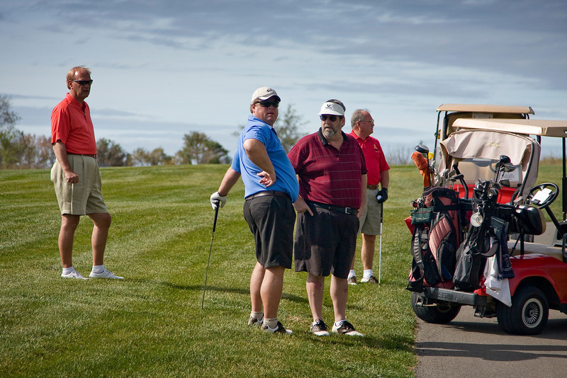 KFSA Golf 101308_09.jpg