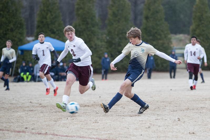 SHS Soccer vs Woodruff -  0317 - 199.jpg